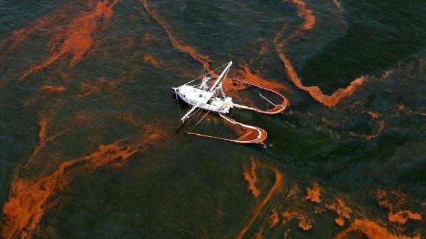 gulf-oil-spill-1280-vault-story-top.jpg