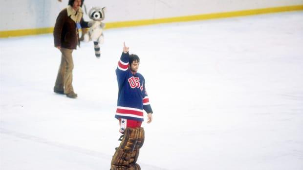 jim-craig-hockey.jpg