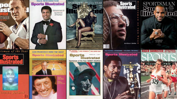 00-intro-Sportsman-Cover-Collage-Serena.jpg