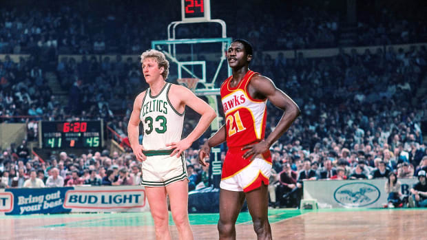 larry-bird-atlanta-1983.jpg