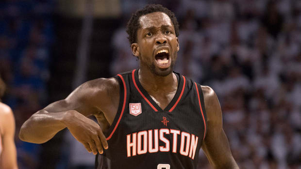 patrick-beverley-rockets-playoffs.jpg