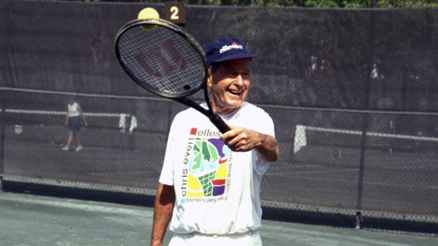 george-bush-tennis.jpg