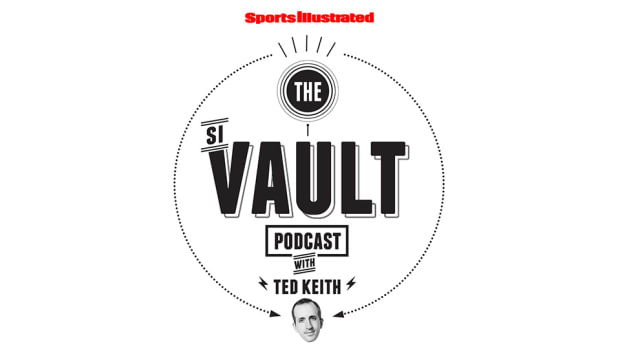 si-vault-podcast-ted-keith-sports-history.jpg