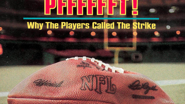 nfl-strike-cover2.jpg