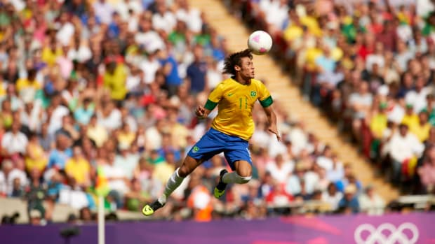 neymar-vault-olympics.jpg
