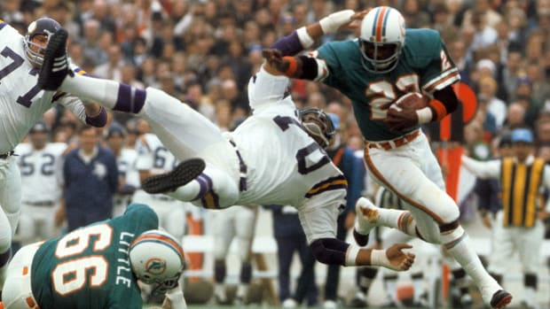 dolphins-vikings-1974-super-bowl.jpg