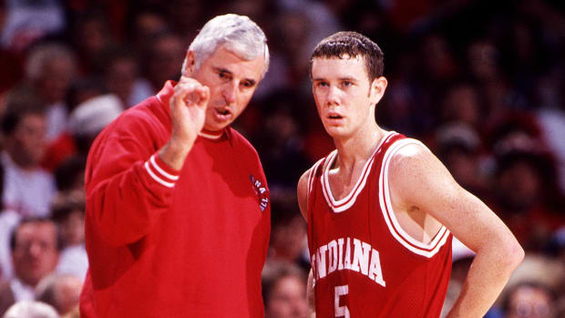 bob-knight-neil-reed.jpg