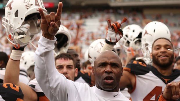 charlie-strong-carroll2.jpg