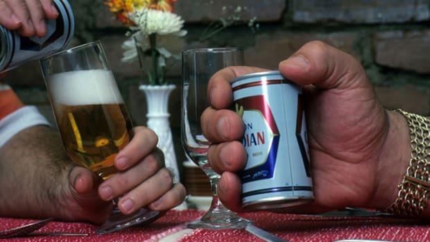 andre-vaultlead-beer.jpg