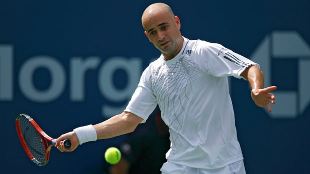 andre-agassi-1280-vault-coming-into-focus.jpg