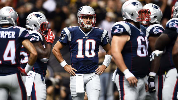 jimmy-garoppolo-backup-tom-brady-supension-deflategate.jpg