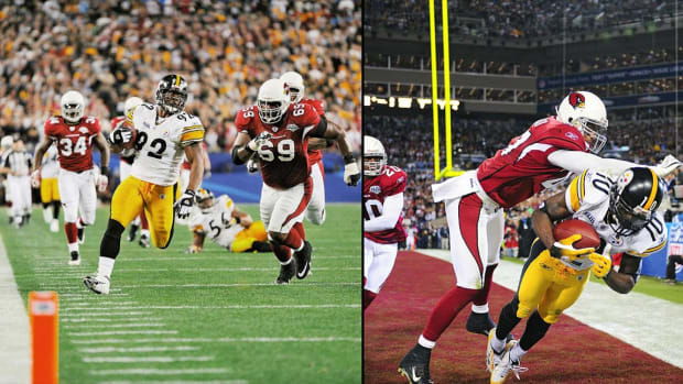 Super-Bowl-XLIII-James-Harrison-Santonio-Holmes.jpg
