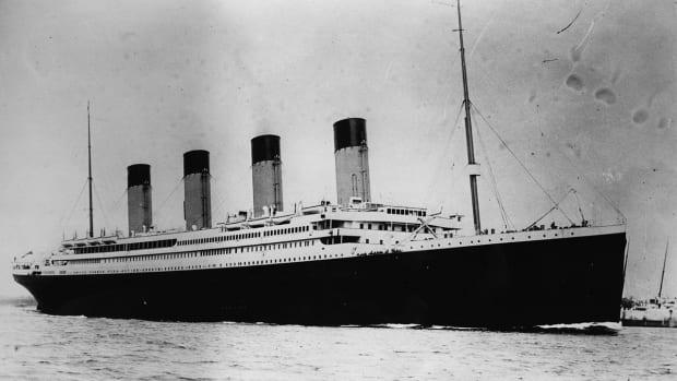 bud-collins-vault-titanic-lead.jpg