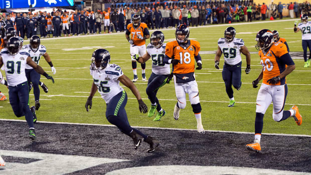 Super-Bowl-XLVIII-Peyton-Manning-missed snap-op6i-40763.jpg