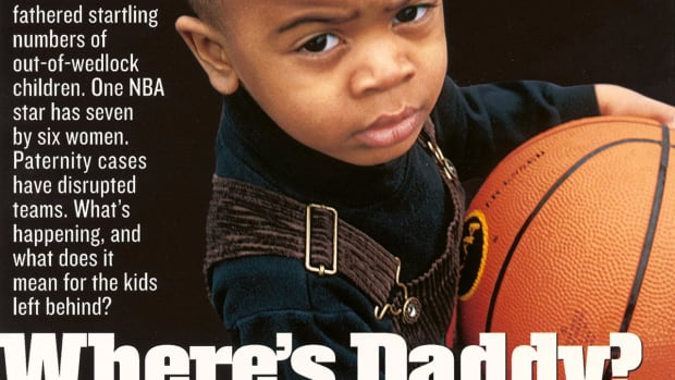 1998-where-daddy-cover.jpg