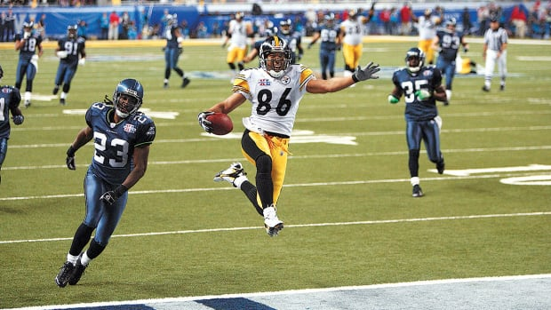 hines-ward-pittsburgh-steelers-seattle-seahawks-super-bowl-xl.jpg