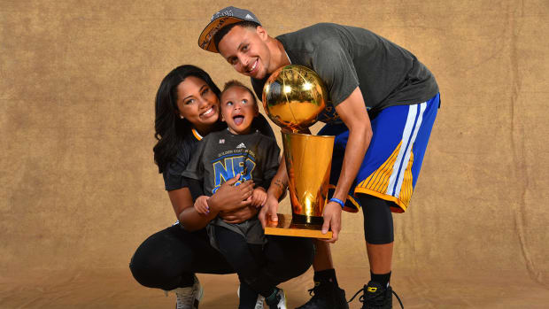 curry-family-photo.jpg