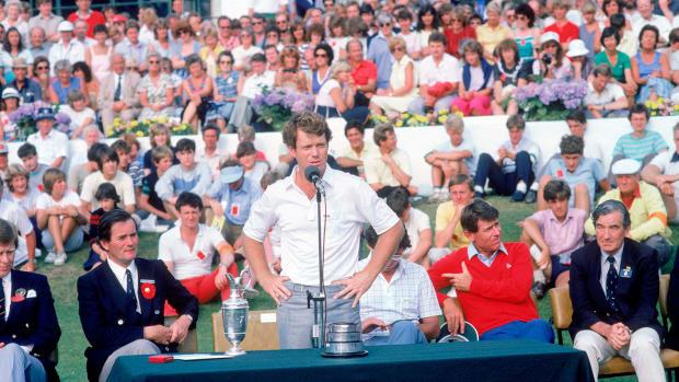 tom-watson-1983.jpg