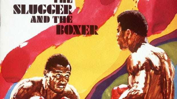 slugger-boxer-vaultlead.jpg