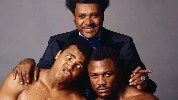 don-king-ali-frazier.jpg