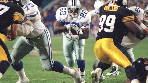 emmitt-smith-dallas-cowboys.jpg