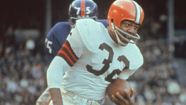 jim-brown-ap2.jpg