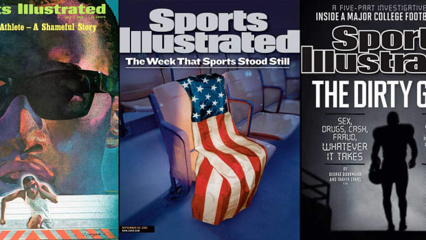 00-intro-Dramatic-SI-Covers.jpg