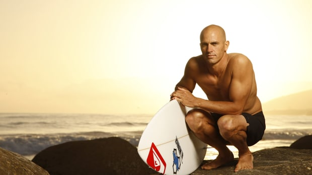 kelly-slater-vault-story-top-1280.jpg