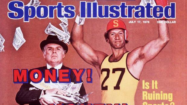 78-money-sports2.jpg