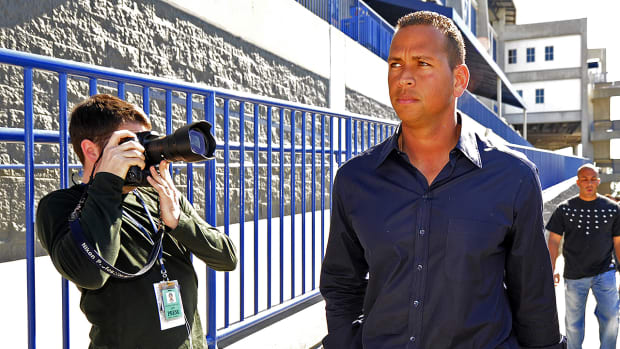 confronting-a-rod-2009-vault.jpg