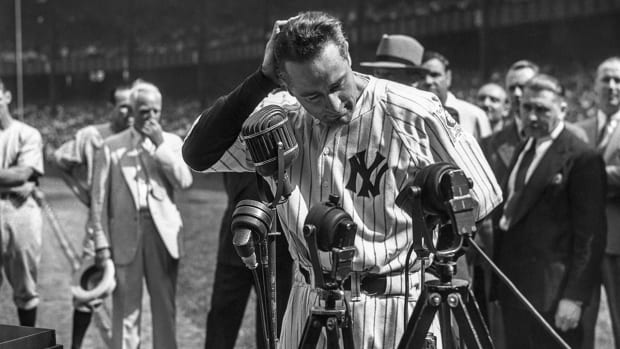 gehrig-speech-74.jpg