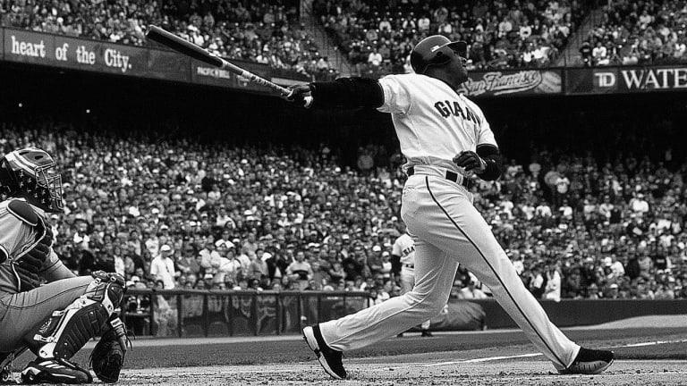 Is Baseball in the Asterisk Era?