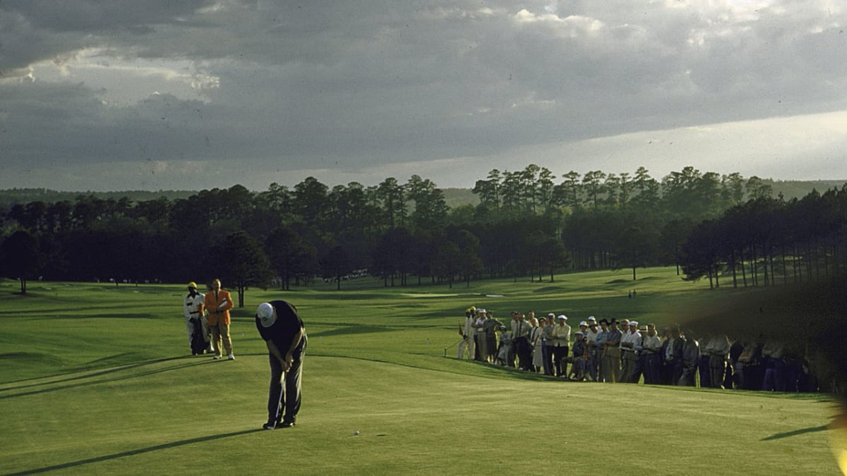 39++ Centre d exercice de golf sports montraal ideas