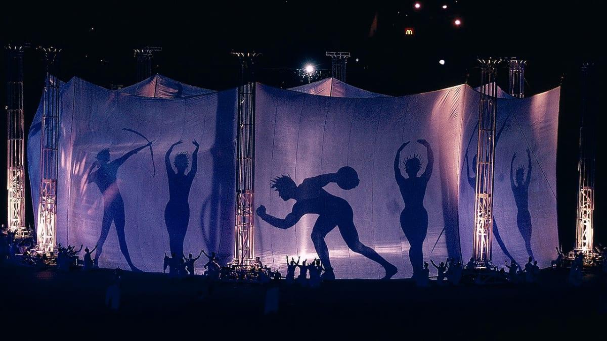 atlanta-olympics-opening-ceremony-1280-s