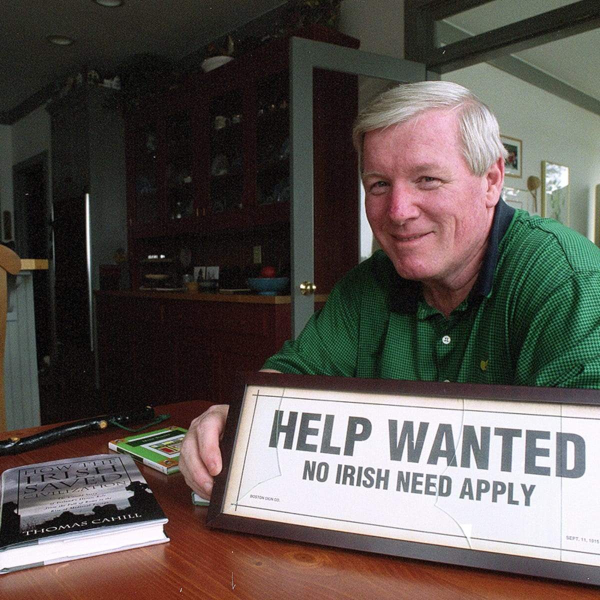 notre dame football coach lied on resume