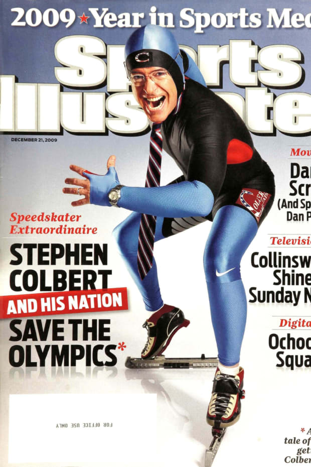 1004243 - Cover Image