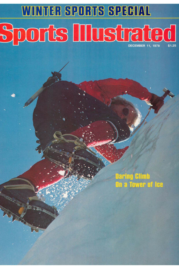 70810 - Cover Image