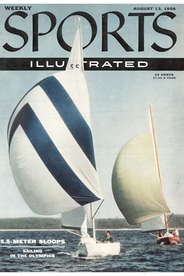 41948 - Cover Image