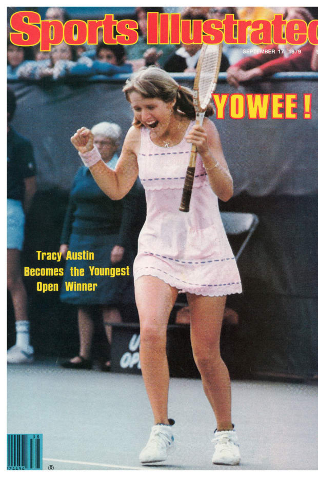 70848 - Cover Image