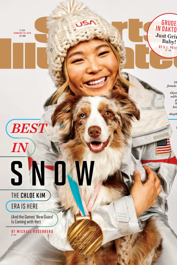 1018440 - Cover Image