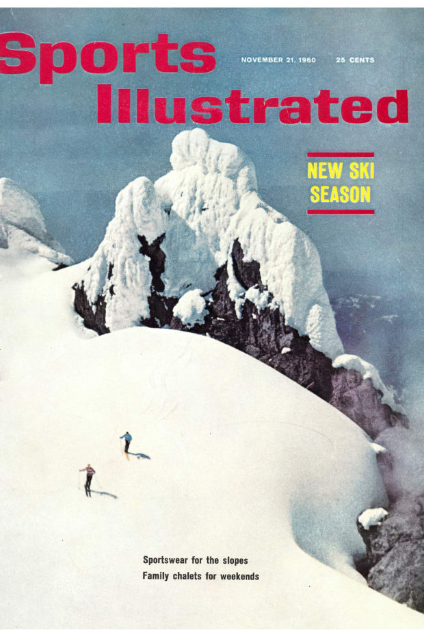 41991 - Cover Image