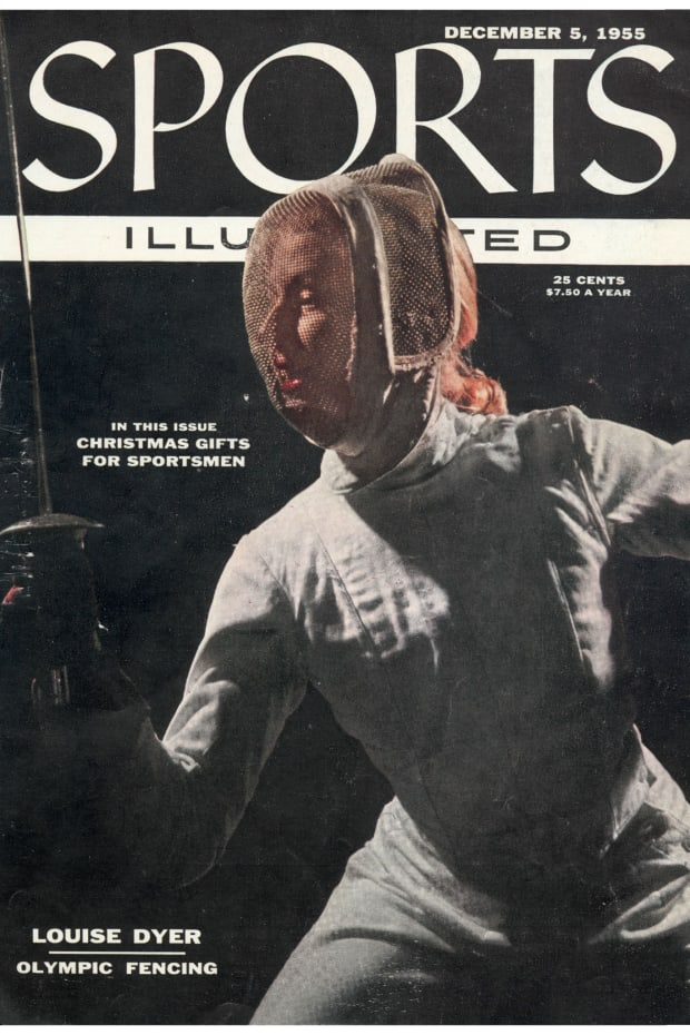 42386 - Cover Image