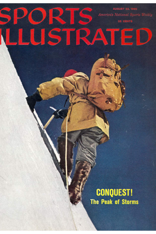 42074 - Cover Image