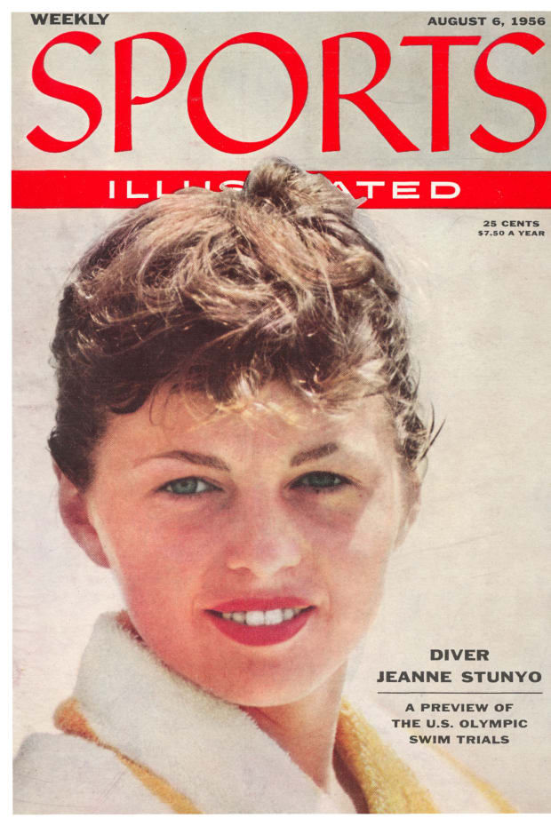 41947 - Cover Image