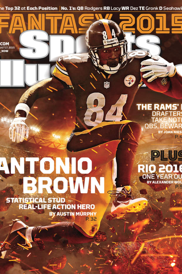 1015957 - Cover Image