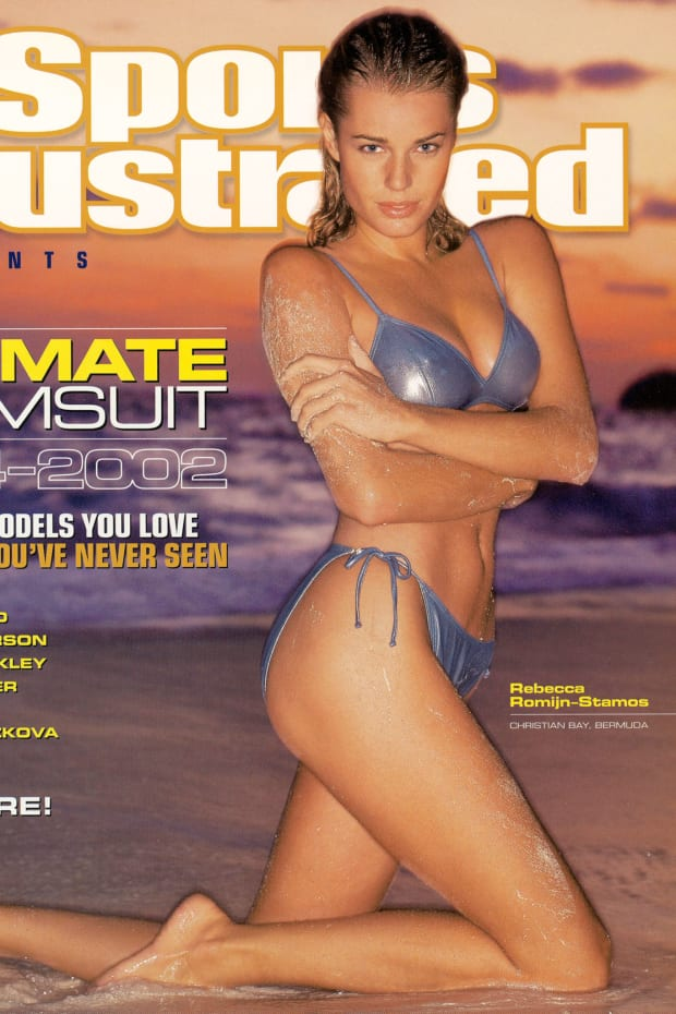 704424 - Cover Image
