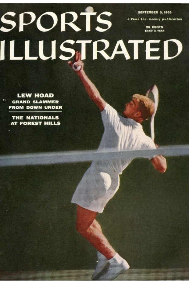 41988 - Cover Image