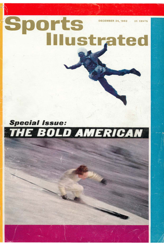 42536 - Cover Image