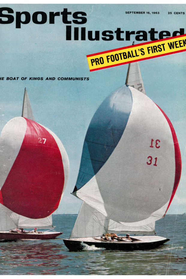 42363 - Cover Image