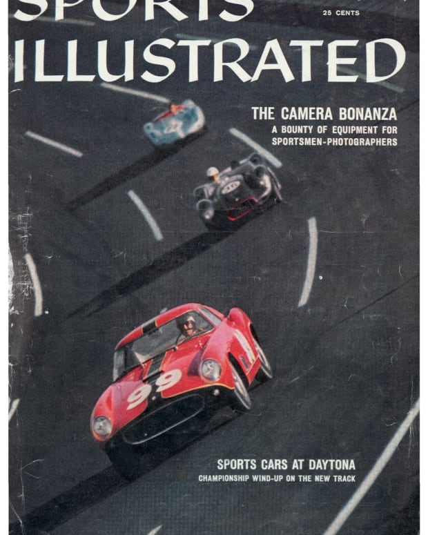 42578 - Cover Image